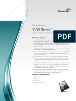 sv35-data-sheet-ds1679-6-1112pt