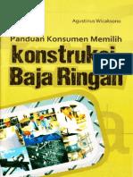 panduan konsumen memilih konst baja ringan.pdf