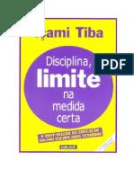 61678011 Disciplina Limite Na Medida Certa