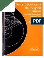 Pour_l_honneur_de_l_esprit_humain_J_Dieudonne.pdf