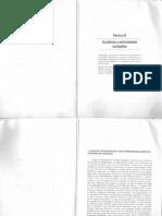 Curso de Derecho Del Trabajo y de La Seguridad Social - Tomo II - Rene r. Mirolo
