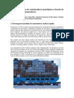 contenedores.pdf
