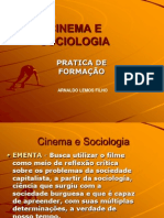 Cinema e Sociologia.ppt