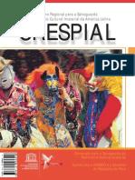 Manual+Convencion+2010 Pt