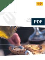 Gastronomia FRA Def