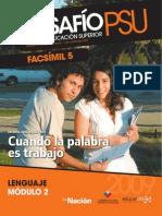 Desafio PSU2009 Nº2.pdf