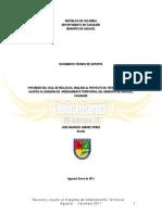 Documento Tecnico Soporte (1)