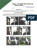 117-Edema Preparto (Editado)