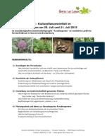 KPV PK Praxis Seminar Details Paradiesgarten