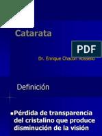 2e Catarata-k4