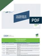 Calendario-150-audiencias-es.pdf
