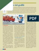 10. El taller de graffiti.pdf