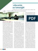 3. Sobre educación y lengua tamazight. Melilla.pdf