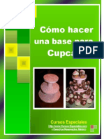 Regalo3-ComoHacerUnaBaseParaCupcakes