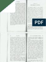 Anna Freud-El Yo y Ls Mecanismos de Defensa