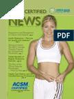 CNews20 4 Web