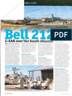 133838762-Rivas-S-May-2012-Bell-212-C-SAR-Over-the-South-Atlantic-Air-Forces-Monthly-Issue-290.pdf