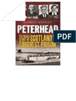 1845025385 Peter Head