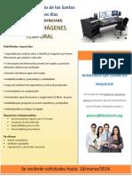 Anuncio Editor de Imagenes.pdf