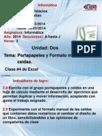 Clase 4 Excel 2010 New Terminado.pptx