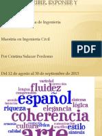 12082013 Primera sesi+¦n