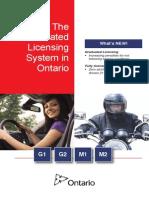 2010 Grad Lic Book English