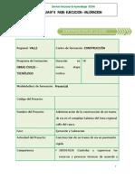 guia tecnologia del concreto, especificaciones y diseño tarea nilson.docx