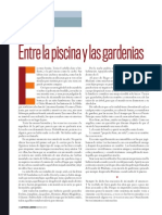 Edwidge Danticat.pdf