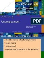 Chap.06.Unemployment.gm