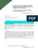 Dialnet-LuisDeVelascoElViejoYFranciscoDeToledo-67695(1)