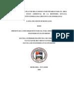 23T0216BURGOS+LAURA.pdf