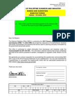 2012 CPBI Form 2 eQst