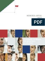 MEMORIA LAN 2012.pdf