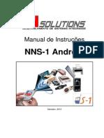 Manual do Usuário NNS-1 Android v4.0.pdf