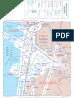 CARTA CH-Aerovias y Terminal.pdf