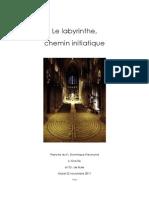 2011-11-22-Grevire-Freymond-Labyrinthe