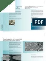 documentacion_15_Propiedades_superficiales-Caracterización