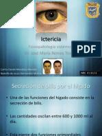 07_Ictericia