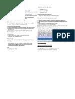 2- DHV Main Routines asda