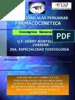 1FARMACOCINETICA.CONCEPTOSGENERALES-2