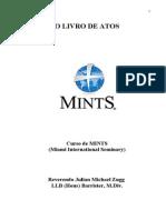 Atos - Mints