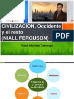 Nial Ferguson