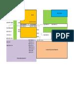 2013 ORDRE MONTEE EN CLASSE.pdf