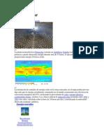 Energia Solar Wiki