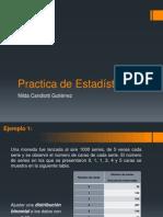 Solucion Practica de Estadistica.pptx