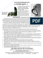 A4-Folleto Uroterapia