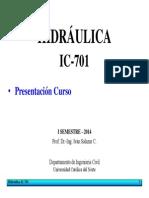 Presentacion_Curso_2014