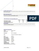 TDS - Baltoflake S2000 - English (Uk) - Issued.26.11.2010