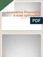 MATEMATICA FINANCEIRA SUFICIÊNCIA-1