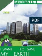 Buku Panduan LKTI EPW 5th Edition
